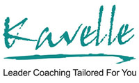 Kavelle Executive Coaching Limited